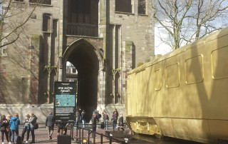 golden_train_museumweek_domtower_utrecht